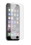 ARP iPhone 6S Plus / 6 Plus Schutzfolie