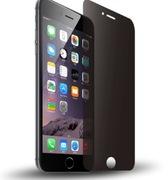 ARP iPhone 6S Plus Blickschutz aus Glas