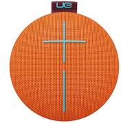 Logitech UE Roll 2 Lautsprecher orange