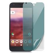 ARP Google Pixel XL Displayschutzfolie