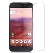 ARP Google Pixel XL Displayschutz Glas