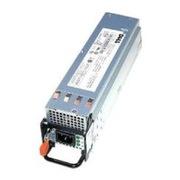 Dell 200 W Netzteil