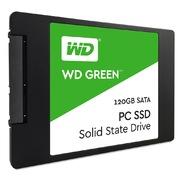 WD Green 240 GB SSD