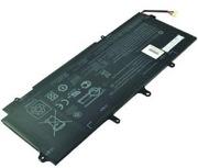 HP EliteBook 6-Zellen Ersatzakku