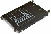 HP Festplatten Hardware Kit
