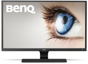 BenQ EW3270ZL LED Monitor