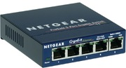 NETGEAR ProSAFE GS105 Switch