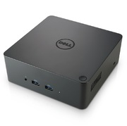 Dell TB16 Docking-Station, 180 W Adapter