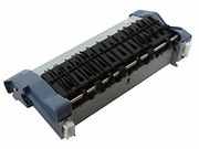 Lexmark Optra 220-240V Fixiereinheit