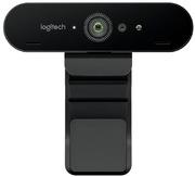 Logitech HD Webcam BRIO