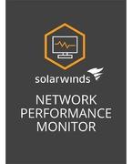 Network Performance Monitor SL100+MNT1Y