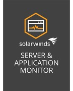 Server & Application Monitor AL150+MNT1Y