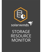 Storage Resource Monitor SRM25+MNT1Y