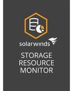 Storage Resource Monitor SRM25+MNT1Y