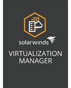 Virtualization Manager VM8+MNT1Y