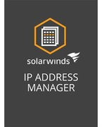 IP Address Manager IP1000+MNT1Y
