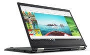 Lenovo ThinkPad Yoga 370 20JH-002K Top