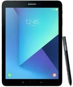 Samsung Galaxy Tab S3 WiFi Tablet schw