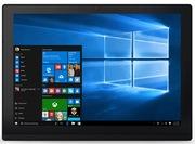 Lenovo TP X1 Tablet 2nd 20JB-0017