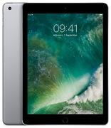 Apple iPad WiFi 32 GB spacegrau