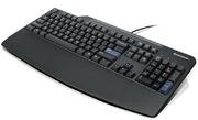 Lenovo Preferred Pro Full Tastatur PS/2