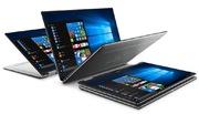 Dell XPS 13 9365 Ultrabook