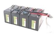 APC Batterie Smart 1400XL Rack 3U