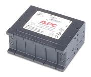 APC modular Protection Gehäuse
