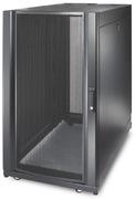 APC NetShelter SX 24U Rack