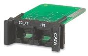 APC modular Protection Cat6/Cat5/5e