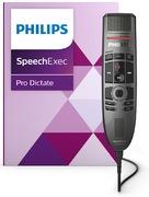 Philips SpeechMike Premium Touch 3700