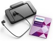Philips 7277 SpeechExec TranscriptionSet