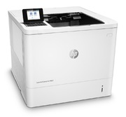 HP LaserJet Enterprise M607dn Drucker