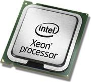 Lenovo Intel Xeon E5-2620 v4 Prozessor