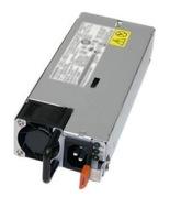 Lenovo 750 W Netzteil