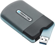 Freecom 128 GB Tough Drive Mini SSD