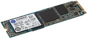 Kingston SSDNow M.2 G2 Drive 120 GB SSD