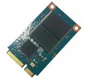 QNAP 2 x 128 GB mSATA Flash Modul