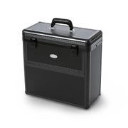 DICOTA DataBox XL HP 200 Trolley