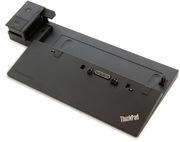 Lenovo ThinkPad Pro Dock 65 W