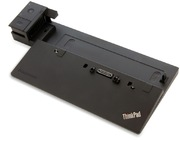 Lenovo ThinkPad Ultra Dock 90-W