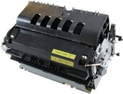 Lexmark 220-240V Fixiereinheit