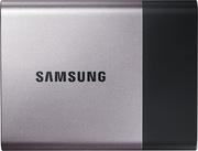Samsung T3 2 TB Portable SSD