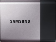 Samsung T3 500 GB Portable SSD