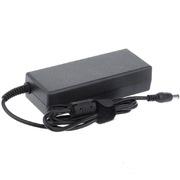 Toshiba 45W AC-Adapter