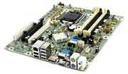 HP Compaq Systemboard