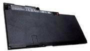 HP EliteBook 3-Zellen Ersatzakku