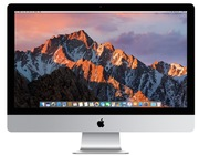 Apple iMac 4K 3,0 GHz 54,6 cm (21,5