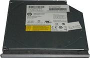 HP EliteBook Optisches Laufwerk