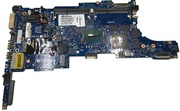 HP EliteBook Systemboard